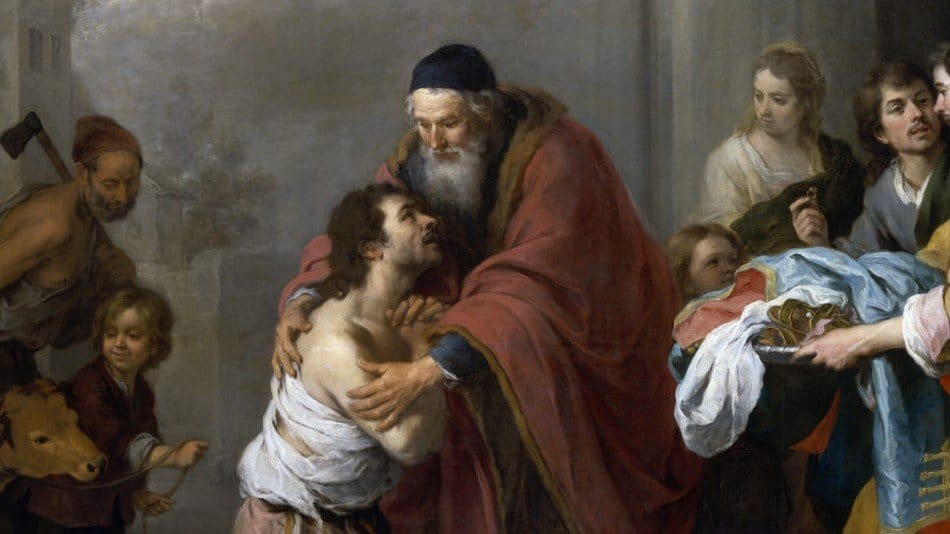Sobre Honrar Pai e Mãe