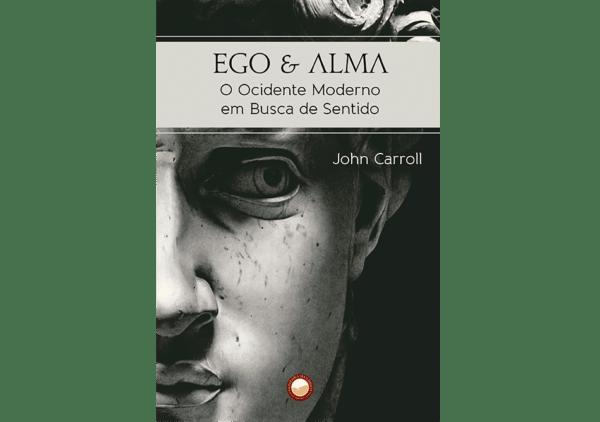 Livro Ego e Alma