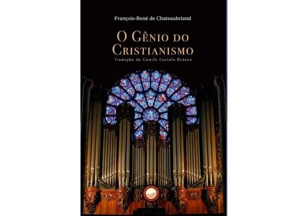 O Gênio do Cristianismo
