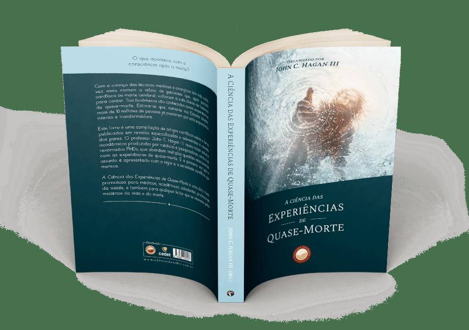 comprar livros online Da direta Moderna a Direita Tradicional