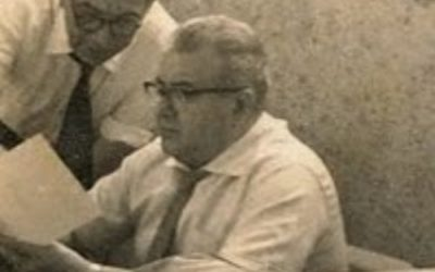 Quem tem medo de Mário Ferreira dos Santos?