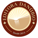Editora Danúbio - Livros para leitores sérios