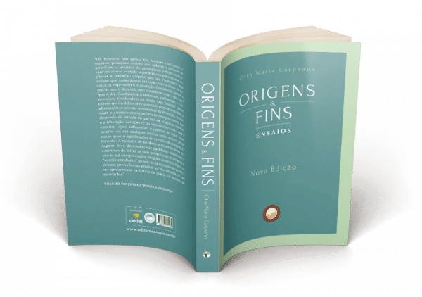 Origens e Fins