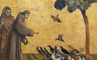 Um católico sem porrete na mão