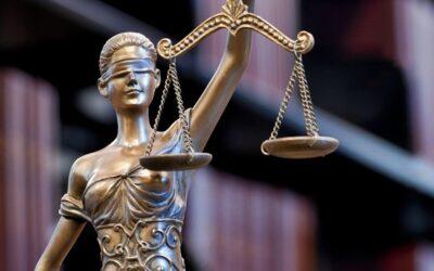 O Dia do Juízo (conto)