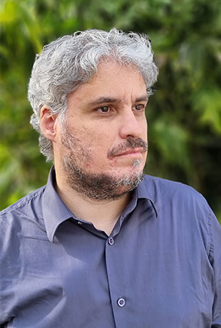 Guilherme Paoliello