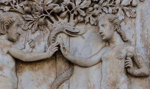 Mito e Apocalipse