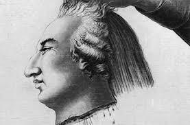 Os Robespierres da Saúde Pública